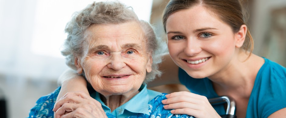 Our Homecare services are now available