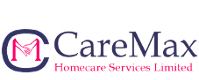 Homecare Services in Essex