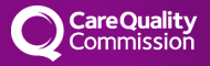 carequalitycom